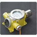 污水厂固定式一氧化碳气体报警器