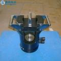 液压压接机导线压接机导线接续机导线压接钳液压压接钳大吨位