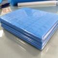 超高导热垫片WT5902-92-70