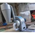 新款锤片式玉米秸秆粉碎机 树枝树叶粉碎机