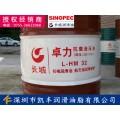 鹽田附近賣長城潤滑油_長城抗磨液壓油(高壓)32號