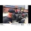 西安影视拍摄摄像公司西安宣传片视频拍摄制作