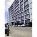深圳光明新区公明街道李松朗村独院新厂房20000平方米招租