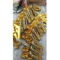 双桃卡线器图片 卡线器生产厂家