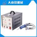 手持式超声定位粘合机 手动超声波点钻机 厂家供应