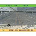 苗床网加工/热镀锌网片/镀锌层厚/尺寸精准