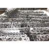 北京不锈钢回收 北京不锈钢设备回收