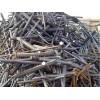废铁回收 北京收购废铁价格
