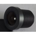 深圳厂家供应安防监控单板机镜头2.5mm