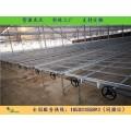 鋼絲苗床網 育苗養花焊接網 最具實力生產廠家