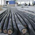 北京电缆回收 北京各种企业单位电缆回收