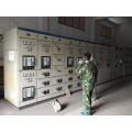 苏州电力变压器回收昆山整流变压器回收