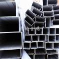 无锡宏迪金属大口径异形管2520工厂直销