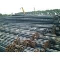 北京鋼材回收