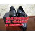 警察全牛皮皮靴 警用皮靴批發價格