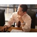 北京含互聯網藥品信息服務許可證的公司轉讓流程