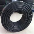 苏州HDPE硅芯管 穿线管