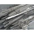 北京鋁合金回收 北京廢鋁回收公司