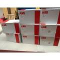 现货 ABB软起PSTB720-600-70T 全新原装