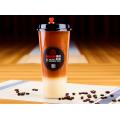 广东奶茶店加盟加盟条件有哪些/麻朵姑娘奶茶加盟