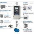 兆融(杭州)科技批發零售安川變頻器GA700