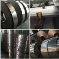 65mn冷轧带钢65mn弹簧钢厂家现货供应