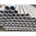 无锡宏迪金属精密不锈钢焊管316定制供销