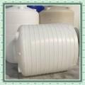 Pe桶系列 Pe桶廠家 0.5-30噸Pe桶