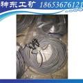 GVY30礦用撕裂傳感器,生產GVY30礦用撕裂傳感器