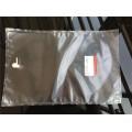 3L特氟龙气体采样袋,上海申源E-Switch品牌