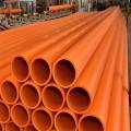 pe排水给水管Pe灌溉管各种规格支持定制