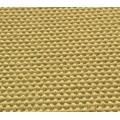 芳纶透气层布,耐高温透气布,斜槽帆布,透气板-工业帆布厂家