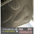 鋁方通生產設備守合同重信用企業