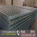 威海鋁網板批發價格大小圖文展示