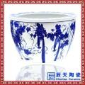 景德镇大缸价格  大缸陶瓷  陶瓷缸型花盆  陶瓷缸订做