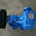 NYP高粘度转子泵公司