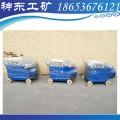 生產活塞式注漿泵,山西擠壓式注漿泵