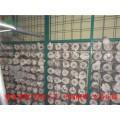 蘑菇架制造商-優質食用菌網片-支持定做