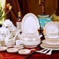 婚庆礼品餐具馈赠,家居礼品餐具套装