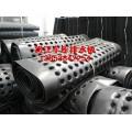 今日推荐提供怒江车库顶板排水板厂家直销13853842254