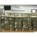 西门子CPU存储卡一级总代上海分店