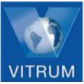 2019年意大利米蘭~國際玻璃工業展會(VITRUM)