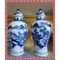 花瓶批发 花瓶 现代 时尚 创意 陶瓷花瓶厂家 花瓶工艺品