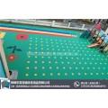 幼儿园地板,幼儿园地板价格,英特瑞体育用品