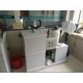 小型医院医疗机构一体化小型污水处理设备