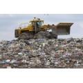 上海工業垃圾處理專業公司,上海承包一般工業垃圾處理中心