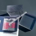 高強度工業基材特種透明板
