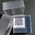 防爆防沖擊防砸玻璃透明裝甲板材料