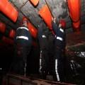 煤矿用隔爆水袋,40升隔爆水袋现货供应