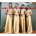 (推荐)西安永聚结礼仪庆典 灯光音响 活动策划